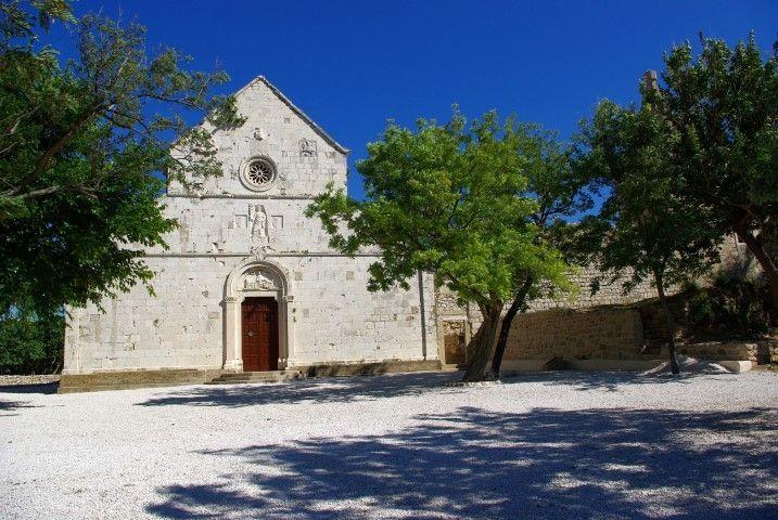 crkva-stari-grad