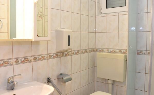 hotel-frane-pag-sobe-4313