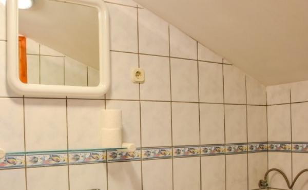 hotel-frane-pag-sobe-4229