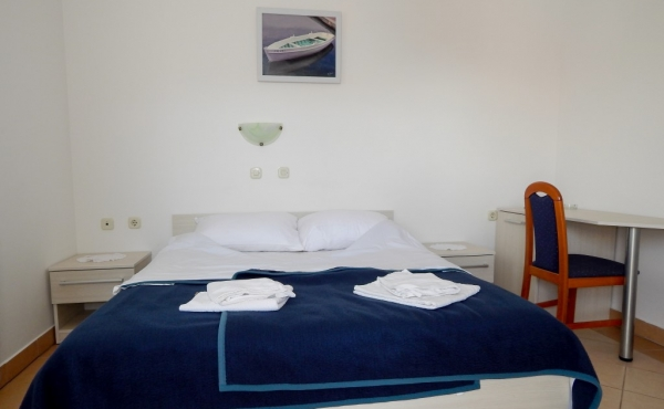 hotel_frane-5957