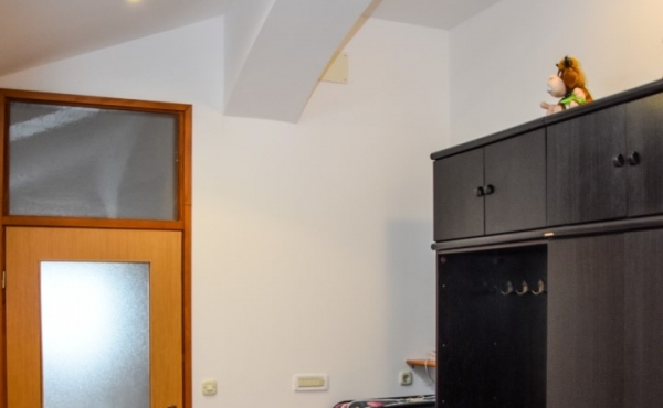 hotel-frane-pag-sobe-4201