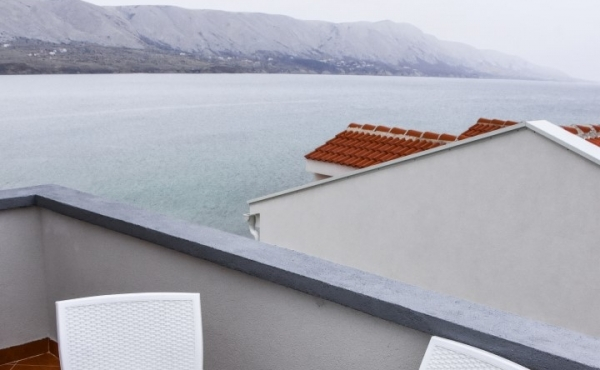 hotel-frane-pag-sobe-4221 (Large)