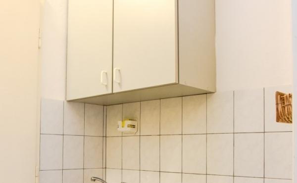 hotel-frane-pag-sobe-4321