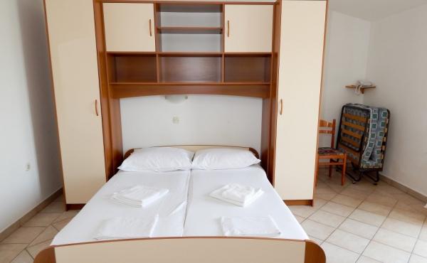 hotel_frane-5909