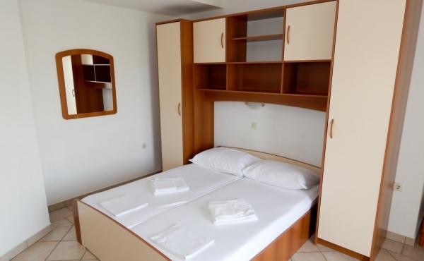 hotel_frane-5910