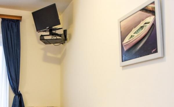 hotel-frane-pag-sobe-4266
