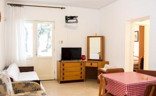 hotel-frane-pag-sobe-4357