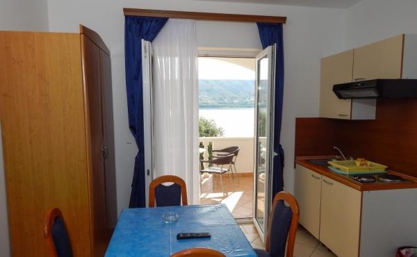 hotel_frane-5978